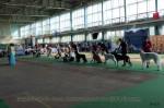 ЦАЦИБ 07.06.15г. Заключительный этап БЕСТа  Юниоров.