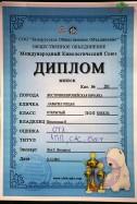 diplom-lavbril-gordana-resp-vyst-minsk-11-12-16