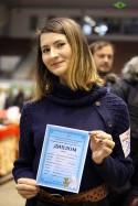 hendler-e-kolikova-s-diplomom-gordana-minsk-11-12-16
