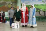 veo-lavbril-gardarika-big1-resp-vyst-sobak-03-12-16