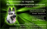 Реклама моно ВЕО 19.08.17г.