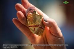 Награды от эксперта. Тестирование. Чемпионат ВЕО19.08.17.