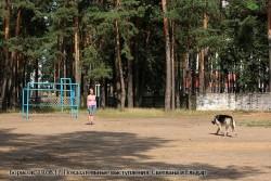 Показат. выступл-я Светлана и Ельдар.19.08.17 (1)