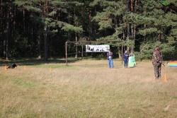 Бумер на выдержке, Чемпионат 16.09.17