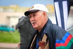 Эксперт К.Гапаньков. 28.04.18.