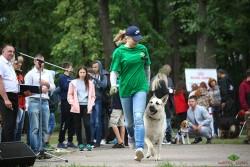 Светлана и Ельдар. Вилейка, 30.06.18. (5)