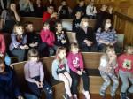 Мероприятие в школе г.Барановичи (3)